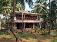 KK Heritage Homestay