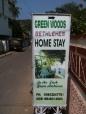 Green Woods Bethlehem