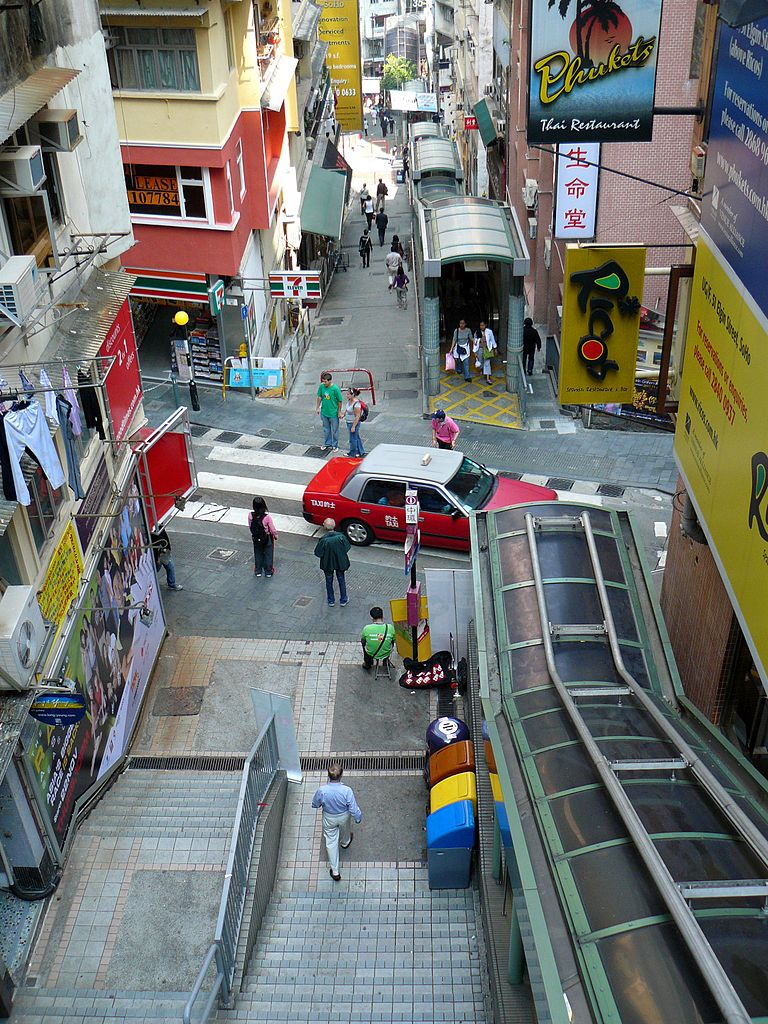 768px-Mid-Levels_Escalator,_Hong_Kong_(2052785350)