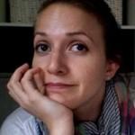 Anna Klissouras